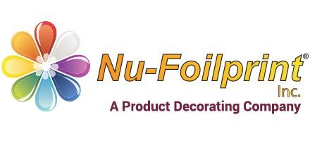 A Product Decorating Company